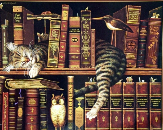 cats-library-books-owls-1712x1368-wallpaper_wallpaperswa-com_37.jpg