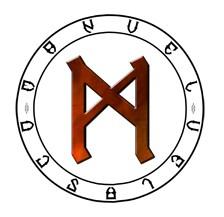 cropped-logo-manuel-p.jpg