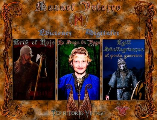 promo ediciones digitales2