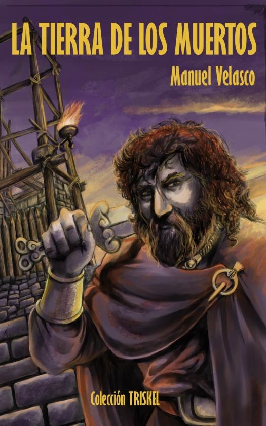 Novela histórica celta
