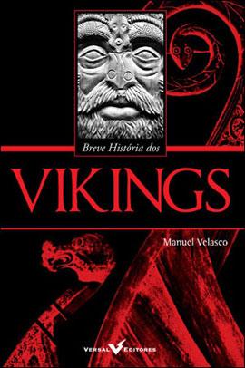 BHVikingos brasil