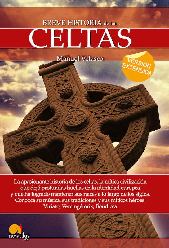 BH_Celtas (p)